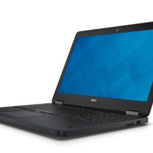 Dell Archieven - Pgeneration